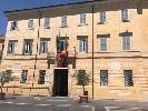https://www.lacicala.org/immagini_news/18-07-2019/frascati-l-amministrazione-in-riferimento-alla-nota-legacoop-lazio-100.jpg