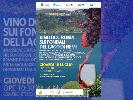 https://www.lacicala.org/immagini_news/18-07-2019/il-18-si-svolgera-limmersione-sui-fondali-del-lago-di-nemi-300-bottiglie-del-nuovo-vino-doc-roma-100.png