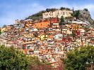 https://www.lacicala.org/immagini_news/18-07-2019/rocca-di-papa-il-vicesindaco-cimino-le-famiglie-sfollate-saranno-ospitate-nella-propria-comunita-100.png