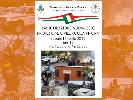 https://www.lacicala.org/immagini_news/18-07-2019/rocca-priora-nuova-sede-per-la-protezione-civile-100.png