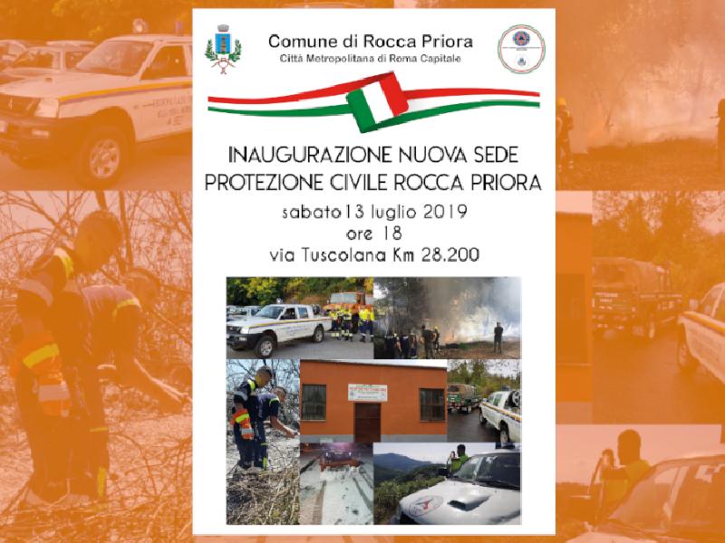 https://www.lacicala.org/immagini_news/18-07-2019/rocca-priora-nuova-sede-per-la-protezione-civile-600.png