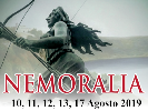 https://www.lacicala.org/immagini_news/18-08-2019/nemi-arriva-nemoralia-2019-100.png