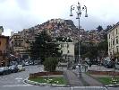 https://www.lacicala.org/immagini_news/18-08-2019/rocca-di-papa-i-consiglieri-comunali-di-maggioranza-delusione-e-sdegno-per-le-parole-della-minoranza-100.jpg