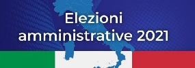 https://www.lacicala.org/immagini_news/18-10-2021/amministrative-comune-di-marino-dato-affluenza-ore-2300-100.jpg