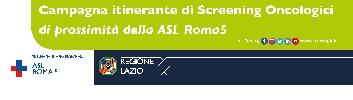 https://www.lacicala.org/immagini_news/18-10-2021/campagna-itinerante-di-screening-oncologici-di-prossimita-della-asl-roma5-100.jpg
