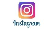 https://www.lacicala.org/immagini_news/18-10-2021/cerca-sulla-mappa-di-instagram-100.jpg