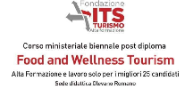https://www.lacicala.org/immagini_news/18-10-2021/corso-food--wellness-tourism--a-olevano-romano-100.png