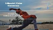 https://www.lacicala.org/immagini_news/18-10-2021/masterclass-eclipseart-pilates-a-genzano-di-roma-100.jpg