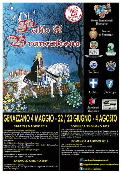 https://www.lacicala.org/immagini_news/19-06-2019/a-genazzano-il-25-palio-di-brancaleone-600.jpg