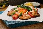 https://www.lacicala.org/immagini_news/19-06-2019/dieta-verdure-e-pollo-dimagrire-prevenendo-il-diabete-100.jpg