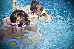https://www.lacicala.org/immagini_news/19-06-2019/fotografava-bambini-negli-spogliatoi-della-piscina-arrestato-30enne-a-tivoli-100.jpg