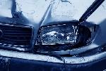 https://www.lacicala.org/immagini_news/19-06-2019/incidente-sulla-a1-tra-valmontone-e-san-cesareo-100.jpg