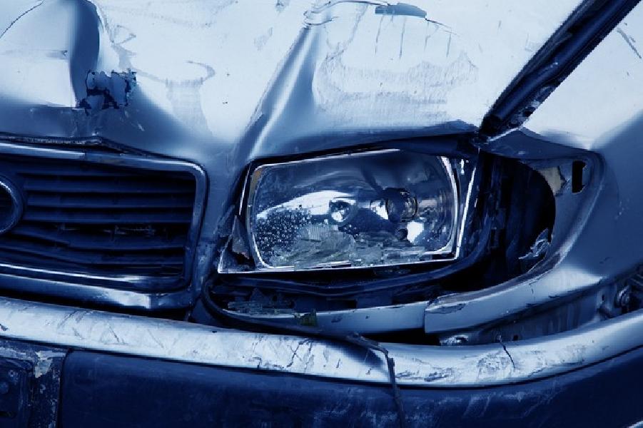 https://www.lacicala.org/immagini_news/19-06-2019/incidente-sulla-a1-tra-valmontone-e-san-cesareo-600.jpg