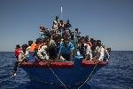 https://www.lacicala.org/immagini_news/19-06-2019/la-giornata-mondiale-del-rifugiato-a-cori-100.jpg