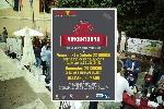 https://www.lacicala.org/immagini_news/19-06-2019/olevano-romano-tutto-pronto-per-vinointorno-2019-100.jpg