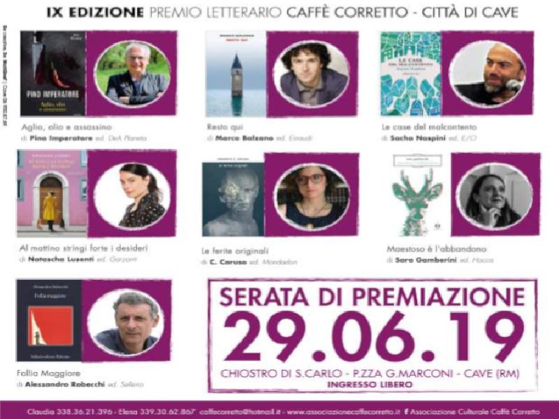https://www.lacicala.org/immagini_news/19-06-2019/premio-letterario-caffe-corretto-citta-di-cave-il-libro-e-tratto-600.png