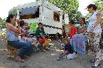 https://www.lacicala.org/immagini_news/19-06-2019/roma-reddito-di-600--anche-ai-rom-lultima-proposta-del-m5s-100.jpg