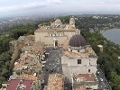 https://www.lacicala.org/immagini_news/19-07-2019/castel-gandolfo-nasce-lalbo-delle-associazioni-100.png