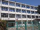 https://www.lacicala.org/immagini_news/19-08-2019/pomezia-scuola-copernico-al-via-primi-interventi-di-ristrutturazione-100.png