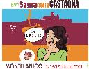https://www.lacicala.org/immagini_news/19-10-2021/59-sagra-della-castagna-2021-a-montelanico-100.png