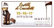 https://www.lacicala.org/immagini_news/19-10-2021/castelli-di-cioccolato-1517-ottobre-2021-marino-100.jpg