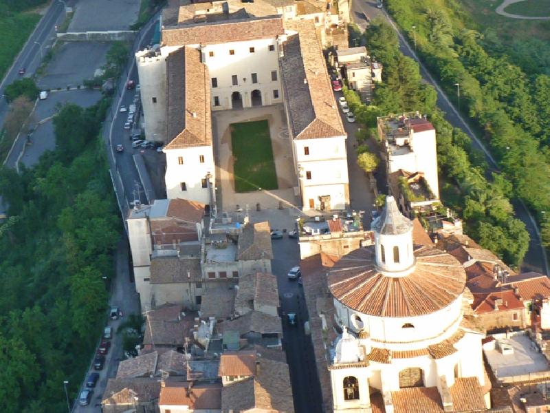 https://www.lacicala.org/immagini_news/20-06-2019/al-via-gli-eventi-estivi-nella-citta-di-zagarolo-600.jpg