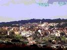 https://www.lacicala.org/immagini_news/20-06-2019/albano-laziale-nuova-ordinanza-del-sindaco-marini-a-roma-capitale-per-le-case-di-via-roma-100.jpg