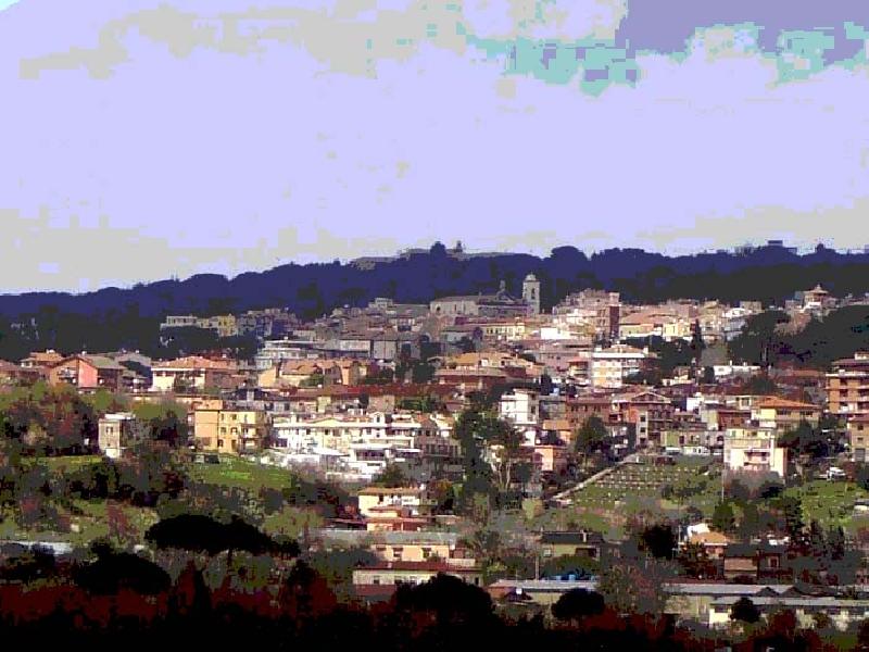 https://www.lacicala.org/immagini_news/20-06-2019/albano-laziale-nuova-ordinanza-del-sindaco-marini-a-roma-capitale-per-le-case-di-via-roma-600.jpg