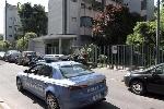 https://www.lacicala.org/immagini_news/20-06-2019/arrestati-a-roma-due-esponenti-del-clan-casamonica-100.jpg