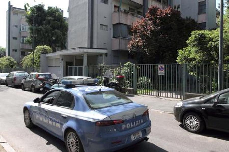 https://www.lacicala.org/immagini_news/20-06-2019/arrestati-a-roma-due-esponenti-del-clan-casamonica-600.jpg