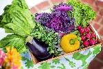 https://www.lacicala.org/immagini_news/20-06-2019/dieta-veloce-5-kg-in-7-giorni-menu-settimanale-100.jpg