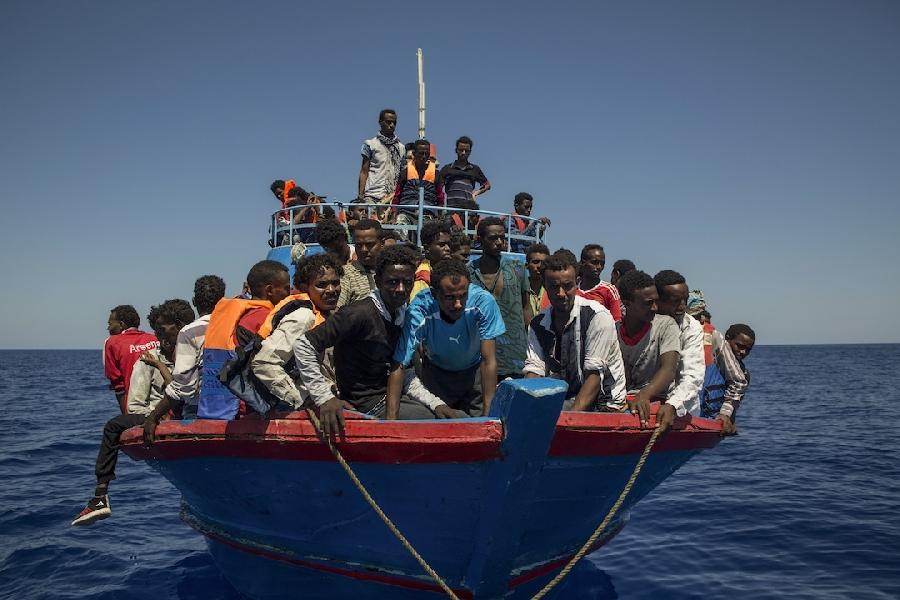 https://www.lacicala.org/immagini_news/20-06-2019/la-giornata-mondiale-del-rifugiato-a-cori-600.jpg