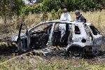 https://www.lacicala.org/immagini_news/20-06-2019/sabato-le-autopsie-sui-corpi-carbonizzati-a-torvaiainica-100.jpg