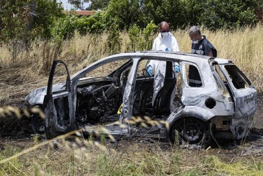 https://www.lacicala.org/immagini_news/20-06-2019/sabato-le-autopsie-sui-corpi-carbonizzati-a-torvaiainica-600.jpg