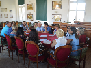 https://www.lacicala.org/immagini_news/20-08-2019/pomezia-tavolo-su-inclusione-sociale-e-sostegno-al-reddito-100.png