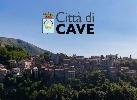 https://www.lacicala.org/immagini_news/20-10-2021/strade--riqualificazione-e-sicurezza-a-cave-via-cannetaccia-e-zona-artigianale-100.jpg