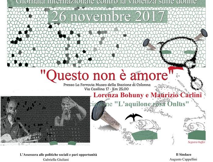 https://www.lacicala.org/immagini_news/20-11-2017/1511186007-134-.jpg