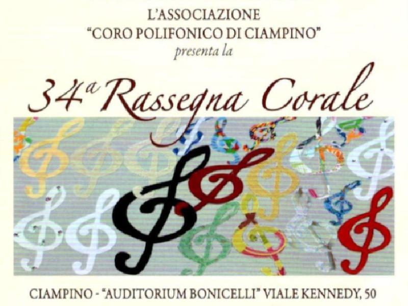 https://www.lacicala.org/immagini_news/21-05-2019/34rassegna-corale--del--coro-polifonico-di-ciampino-600.png