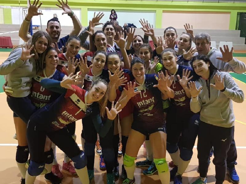 https://www.lacicala.org/immagini_news/21-05-2019/accerchiando-playoff-decima-vittoria-consecutiva-intent-volley-600.png