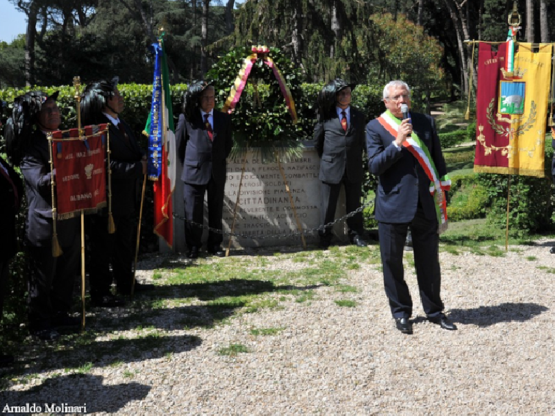 https://www.lacicala.org/immagini_news/21-05-2019/albano-laziale-celebrazioni-festa-liberazione-600.png