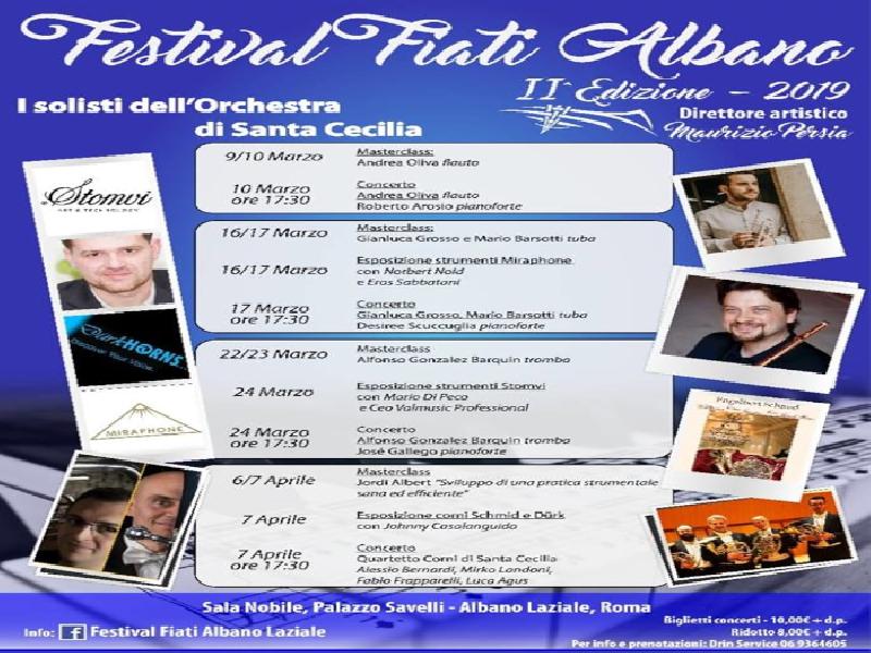 https://www.lacicala.org/immagini_news/21-05-2019/albano-laziale-festival-fiati-grande-chiusura-domenica-aprile-corni-cecilia-600.png