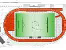 https://www.lacicala.org/immagini_news/21-05-2019/albano-laziale-giunta-approva-lavori-ristrutturazione-campo-sportivo-cecchina-100.png