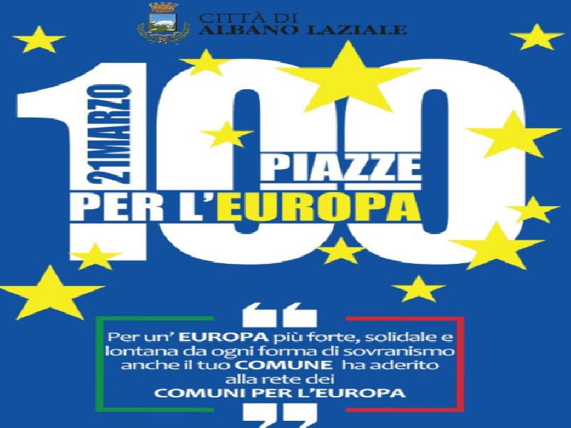https://www.lacicala.org/immagini_news/21-05-2019/albano-laziale-marzo-1630-flash-piazza-pietro-leuropa-600.png