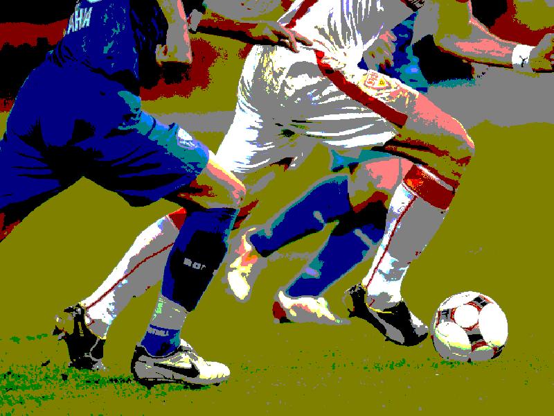 https://www.lacicala.org/immagini_news/21-05-2019/albano-laziale-marzo-amichevole-calcio-italia-germania-under-600.png