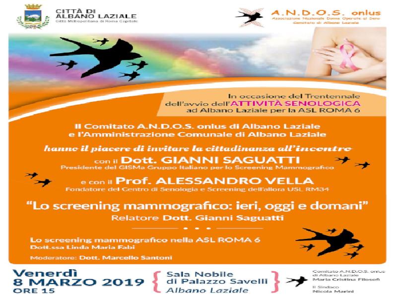https://www.lacicala.org/immagini_news/21-05-2019/albano-laziale-marzo-convegno-screening-mammografico-ieri-domani-palazzo-savelli-600.png