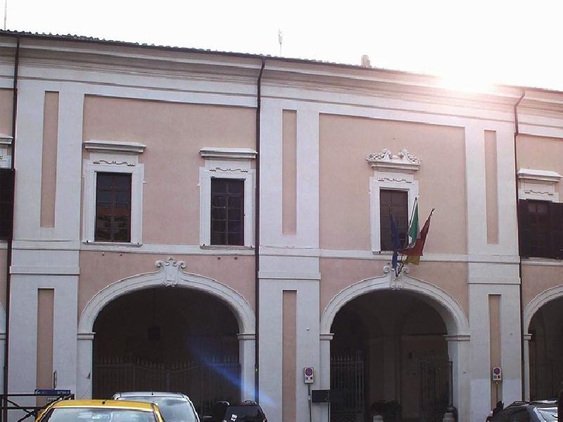 https://www.lacicala.org/immagini_news/21-05-2019/albano-laziale-prima-riunione-commissione-consiliare-speciale-peep-cecchina-600.jpg