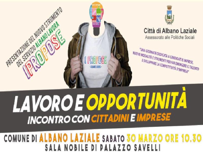 https://www.lacicala.org/immagini_news/21-05-2019/albano-laziale-sabato-marzo-palazzo-savelli-presentazione-ipropose-600.png