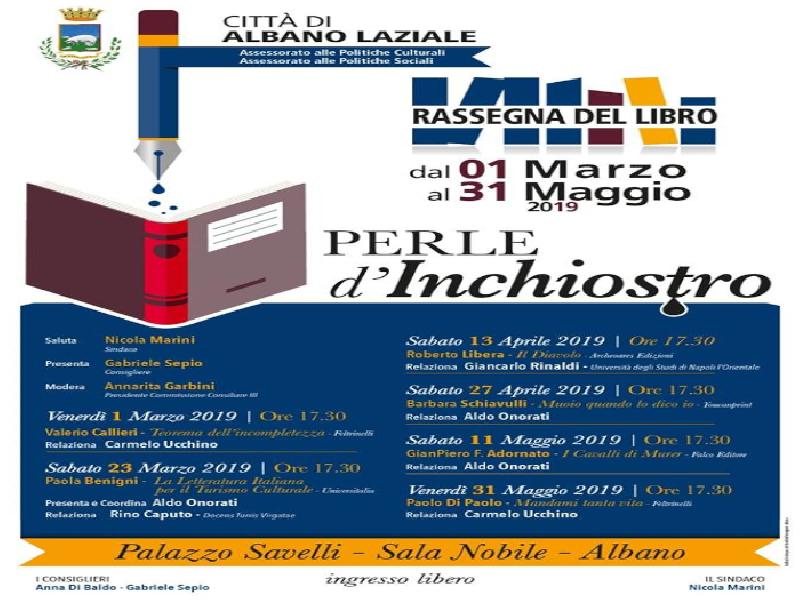 https://www.lacicala.org/immagini_news/21-05-2019/albano-laziale-venerdi-marzo-prende-perle-dinchiostro-600.png