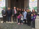 https://www.lacicala.org/immagini_news/21-05-2019/albano-libro-palazzo-savelli-pieno-emozioni-100.png