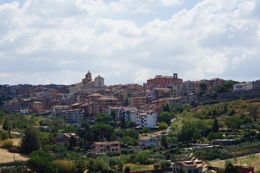 https://www.lacicala.org/immagini_news/21-05-2019/altri-adesso-siete-botta-risposa-vetriolo-commercianti-sindaco-marino-600.jpg